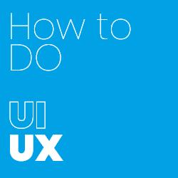 UX UI Designers in Chennai