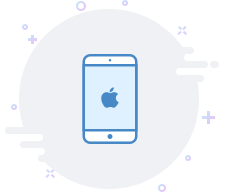best iOS development company