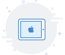 best companies for iOS developers