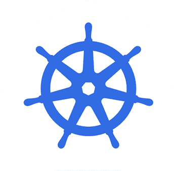 kubernetes consulting services  in Chennai